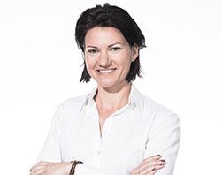 Florentine Hager